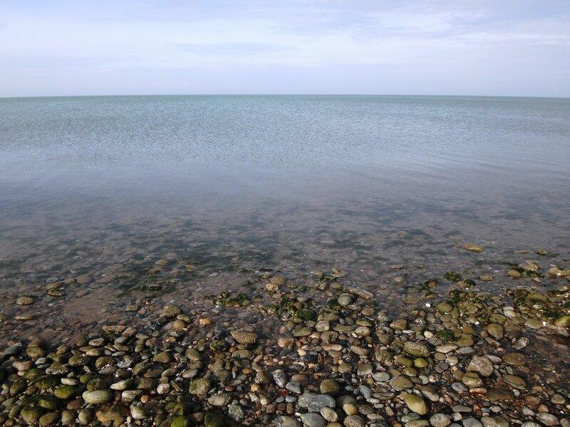 Первое декабря... В городе на Азовском побережье (40-01).JPG