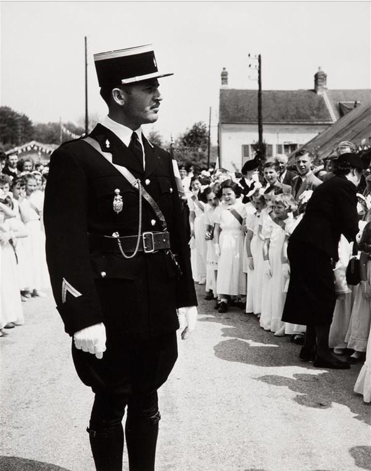 1948. Без подписи