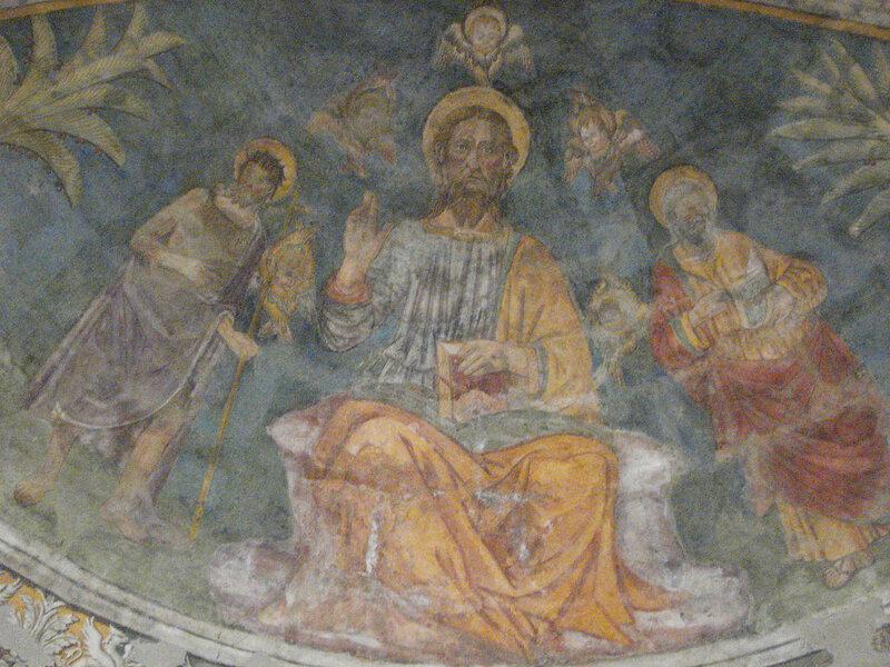040-Христос Вседержитель в конхе апсиды.jpg