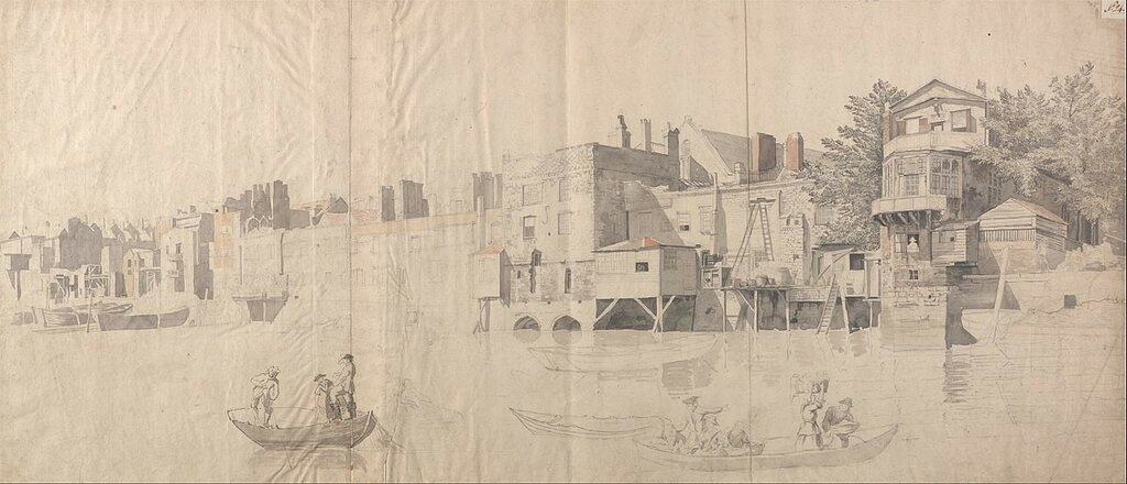 1280px-Samuel_Scott_-_Thames_Side_Buildings_-_Google_Art_Project.jpg