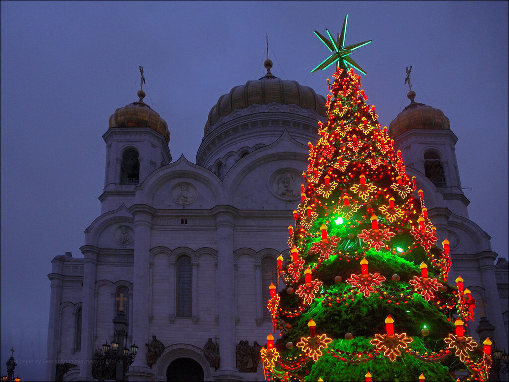 New_Year_wallpapers_Christmas_tree_in_2014_Tsaritsyno_050933_.jpg