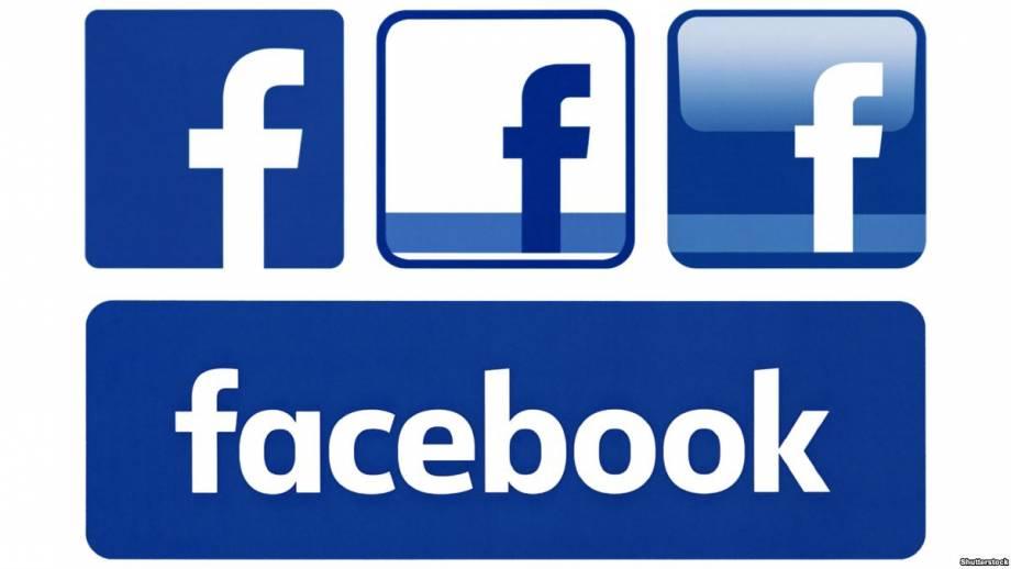 Ряд новых изменений в Facebook: комментарии станут важнее предпочтения