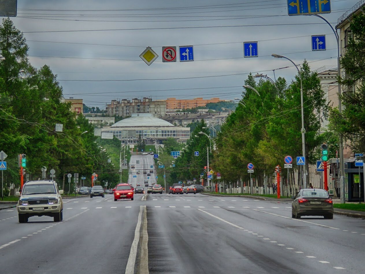 IMG_3837-HDR.jpg