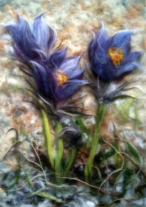 0eb0ca0013d4b1f9c1082c3607--felt-picture-of-wool-spring-is-coming.jpg