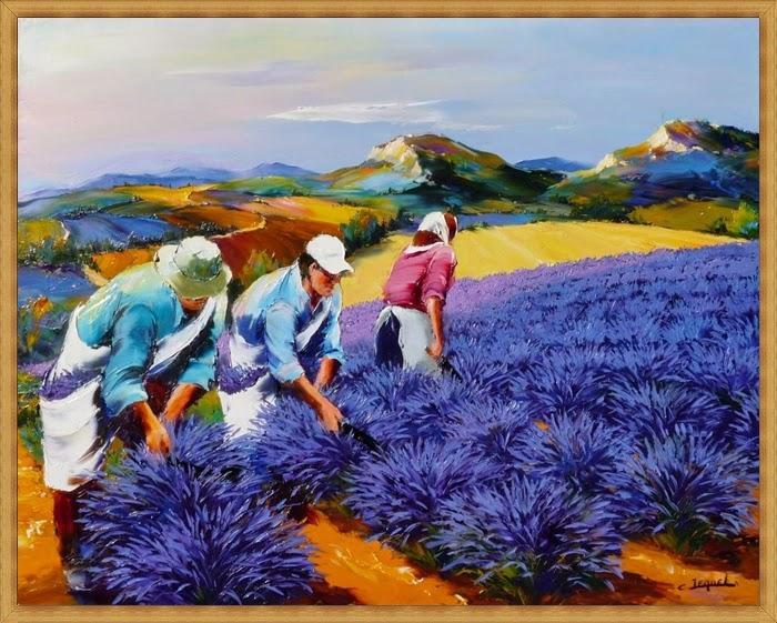 Jequel-Ostariz-Art-Gallery (66).jpg