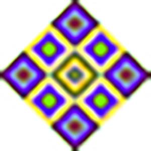 https://img-fotki.yandex.ru/get/478910/158289418.4d2/0_18e80f_1a310140_M.png