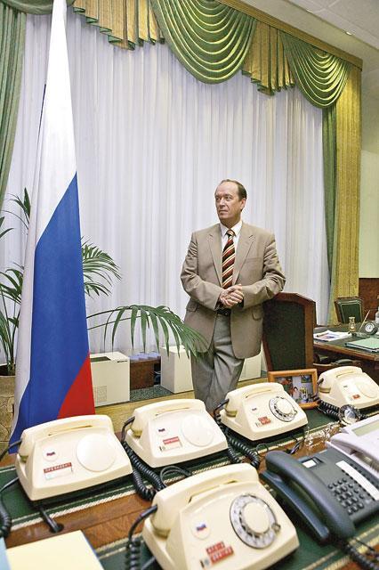 20110627-Провинциал-pic6