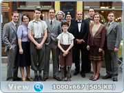 http//img-fotki.yandex.ru/get/478910/170664692.18c/0_1a37ed_16dc9f_orig.png