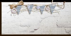 морские карточки