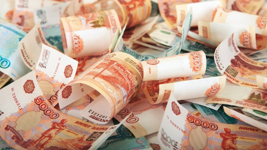 Мошенник изОмска похитил сосчетов полиции миллионы «бога Кузи»