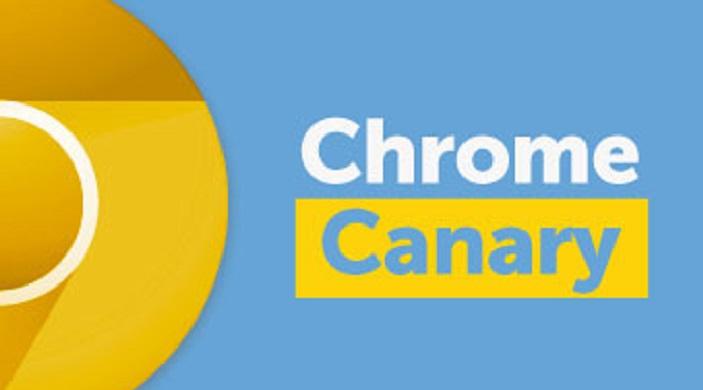 Google Chrome Canary сумеет  перекрыть  «навязчивую» рекламу