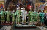 19. Божественная литургия.jpg