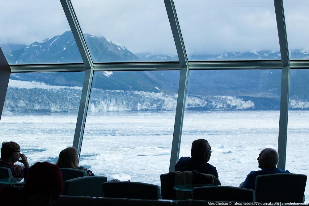 0 1810dc 137d063b orig - Путешествие на Алясочку
