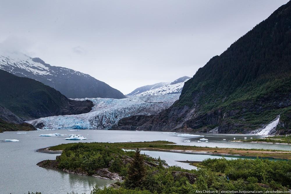 0 1810f6 60256ddf orig - Путешествие на Алясочку