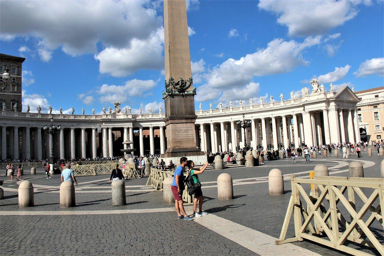 0-Ватикан и около 17  (2).JPG