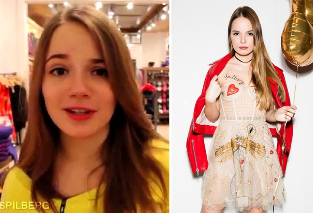 На чем звезды российского YouTube сколотили популярность и как изменились за эти годы (7 фото)