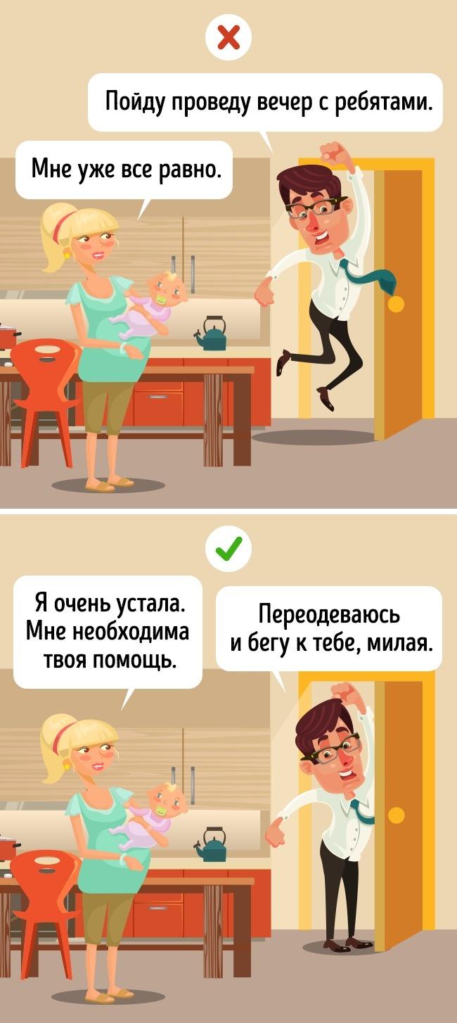 © depositphotos  © depositphotos  © depositphotos  © depositphotos