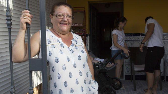 Впервые Хуана узнала о своей «смерти», когда отправилась к врачу семь лет назад. К счастью, врач зна