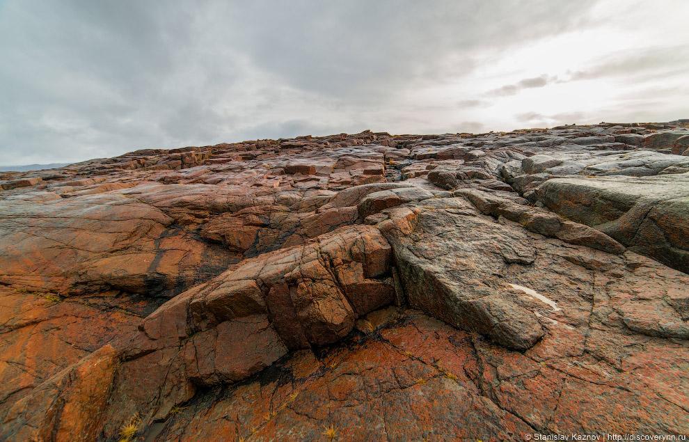 8. Цвет камней очень зависит от освещения. Некоторые ракурсы с точки цвета непредсказуемы...