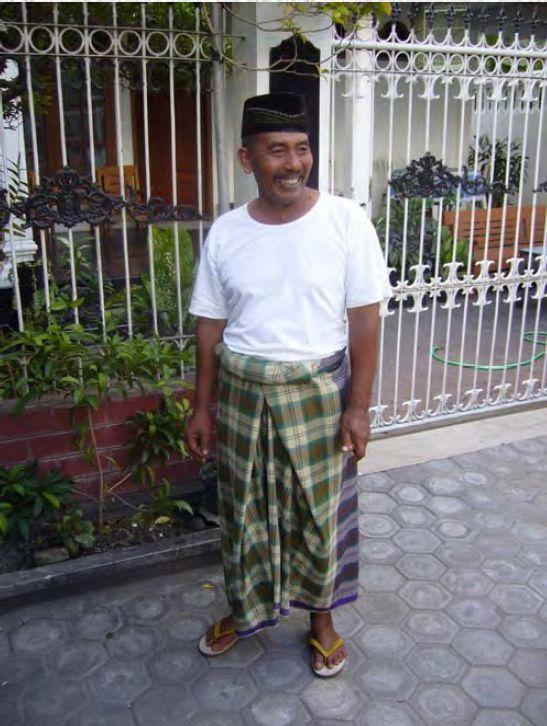 Это моя скважина, и я ее дою: тонкости частной нефтедобычи по-индонезийски (9 фото)