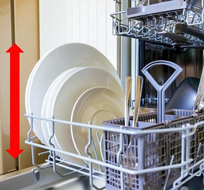 стиральные машины техника инструкции лень эксплуатация пользователь самые предметы