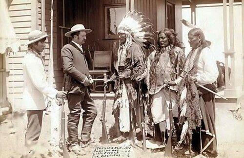 Cheyenne Indians.jpg