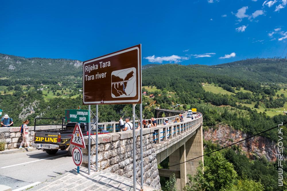Podgorica 47.jpg