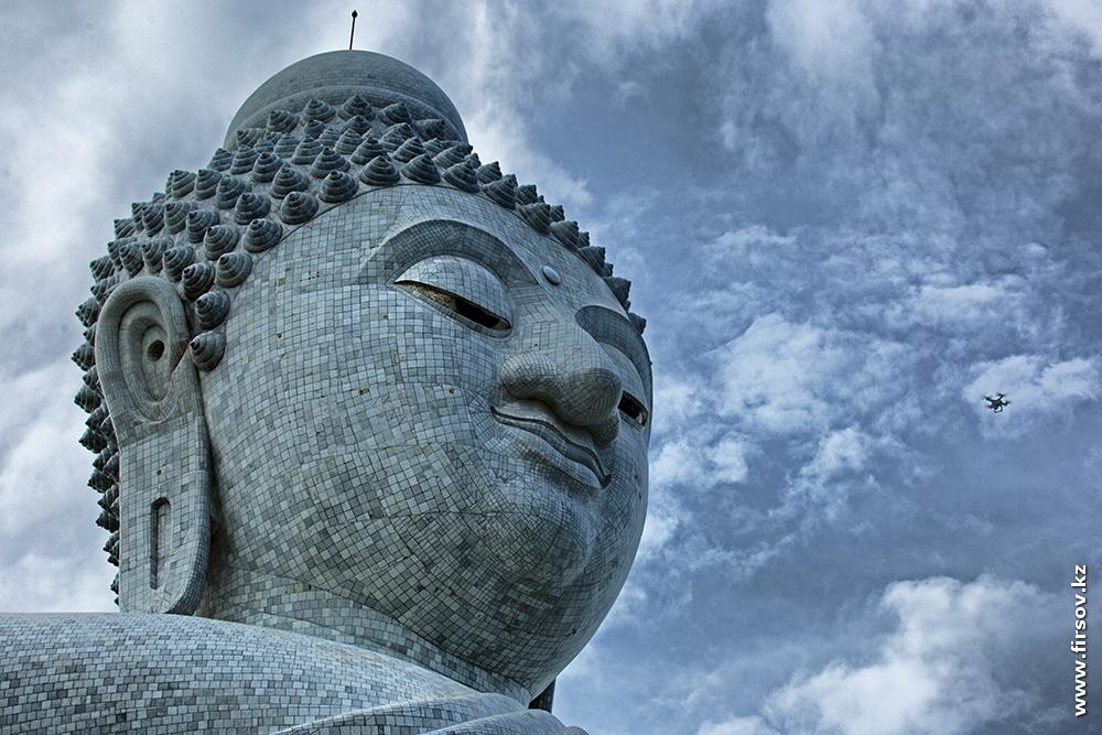 Big_Buddha_Phuket2.JPG