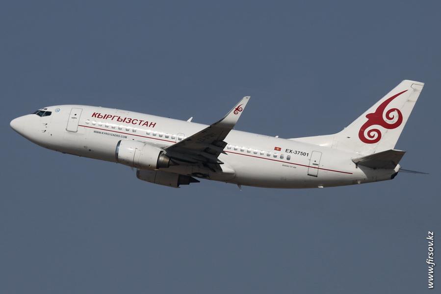 B-737_EX-37501_Kyrgyzstan_3_FRU_43D043E0432044B0439044004300437043C043504400.JPG