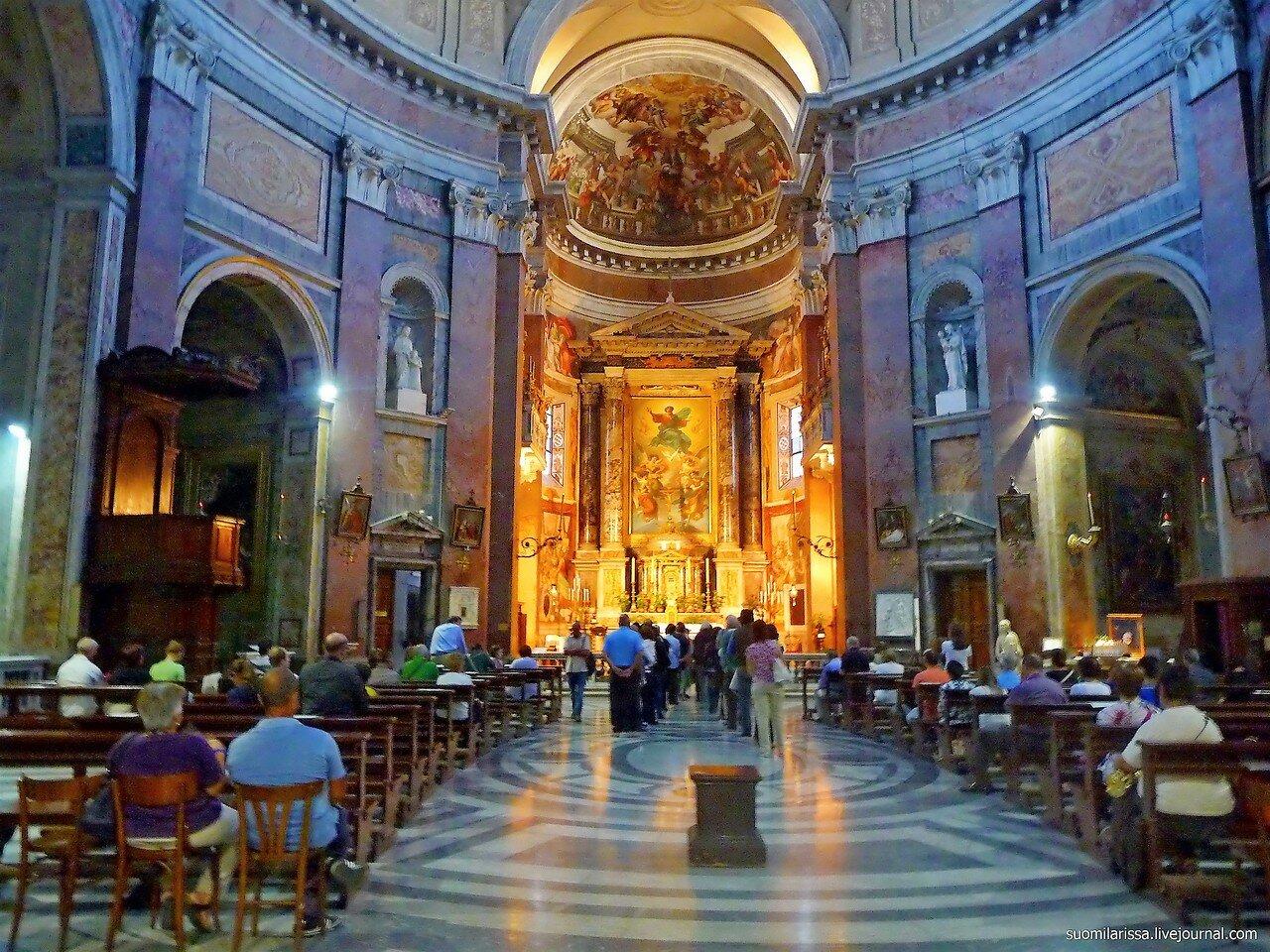 Basilica di San Giacomo  (18).jpg