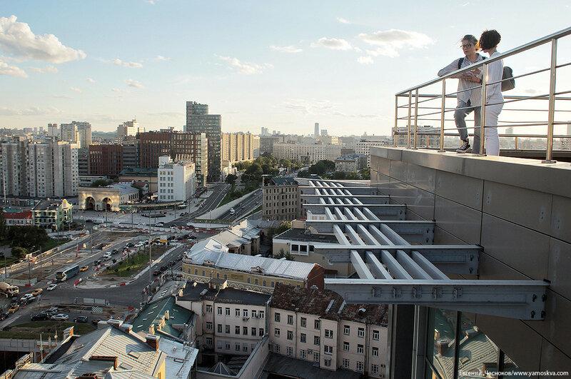 Валовая 28. крыша InCloud. 23.07.17.02..jpg
