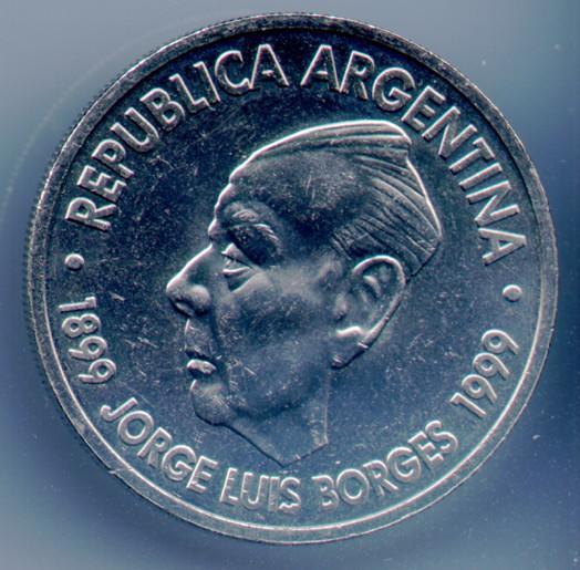Borges Moneda1.jpg