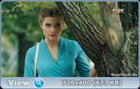 СашаТаня (1-9 сезоны) / 2013-2019 / РУ / SATRip / WEB-DLRip