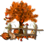 Autumn Gold #10 (147).png