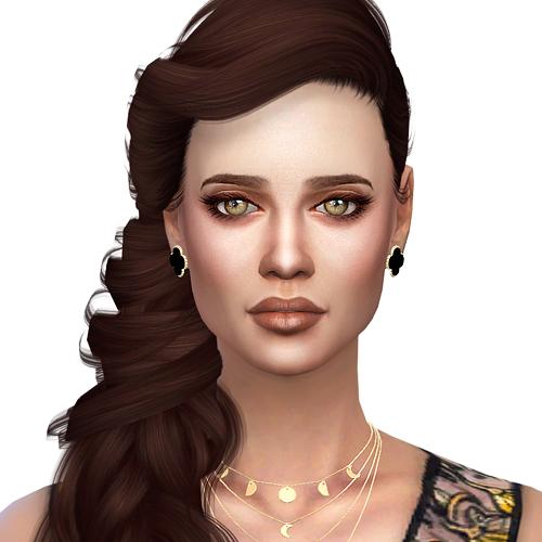 The Sims 4: Challenge Холостяк - 2 сезон!