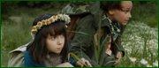 http//img-fotki.yandex.ru/get/478910/508051939.ff/0_1af44c_bacbab9b_orig.jpg