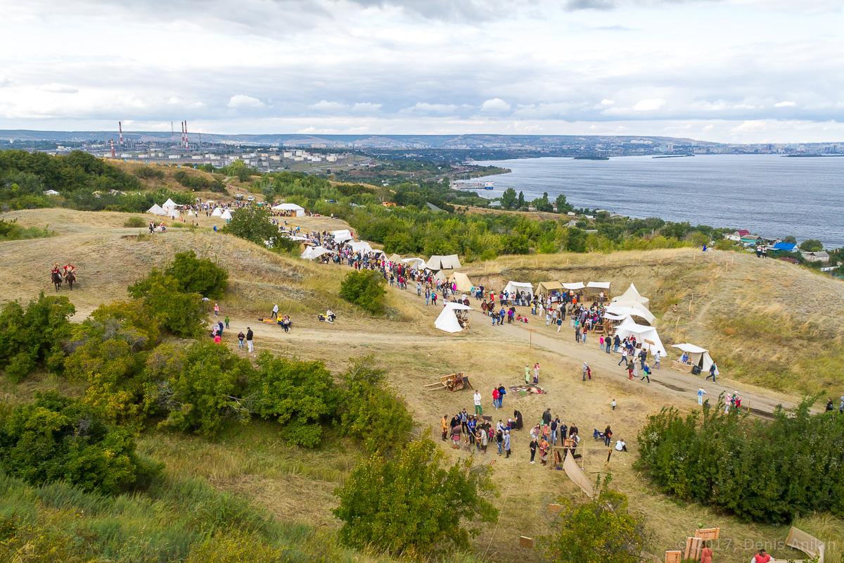 фестиваль укек 2017 фото 22