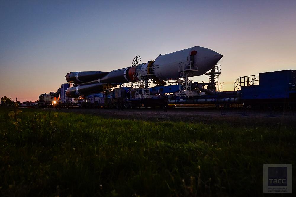 New Russian Cosmodrome - Vostochniy - Page 8 0_e00cb_c45a803c_orig