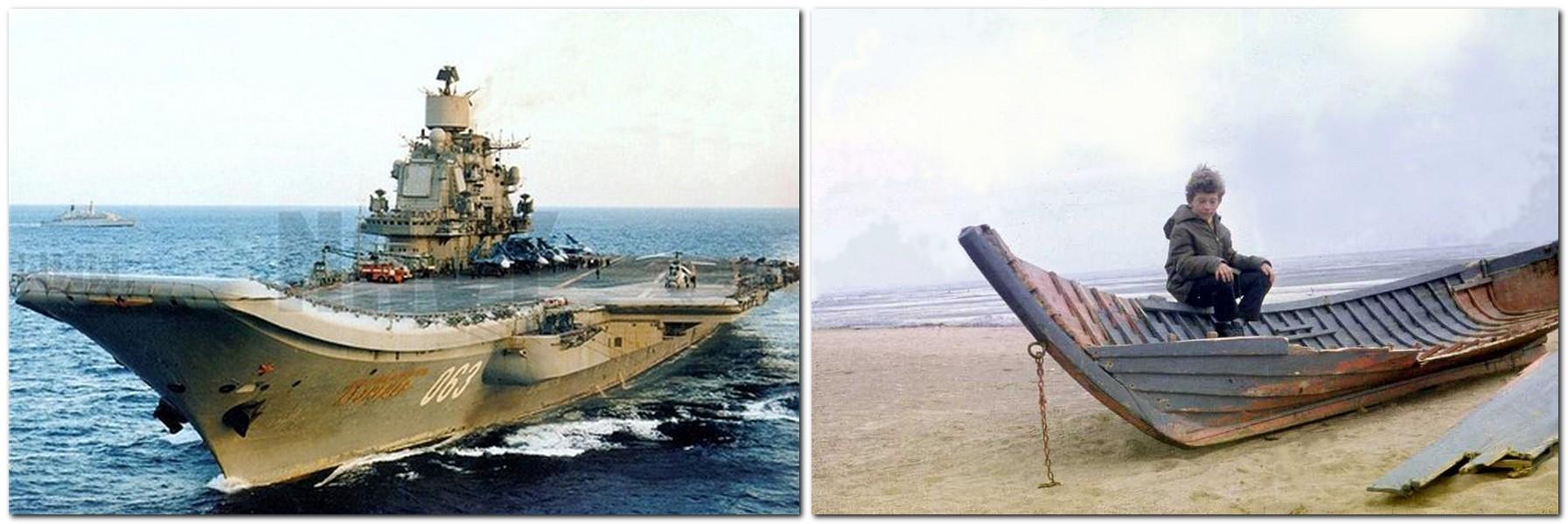 Две лодки.jpg