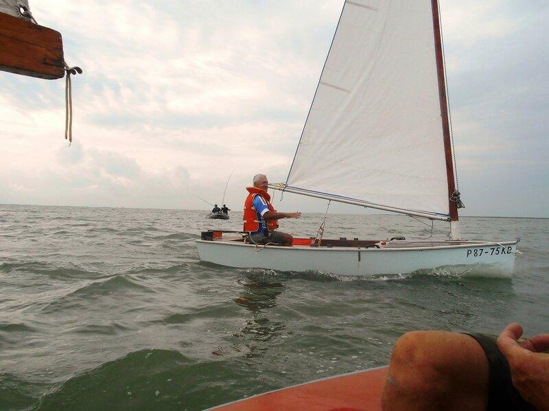 В походе яхтенном ... DSCN4768.JPG