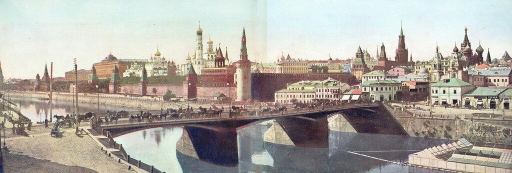8996 Вид на Кремль со стороны Раушской набережной.jpg98-01.jpg