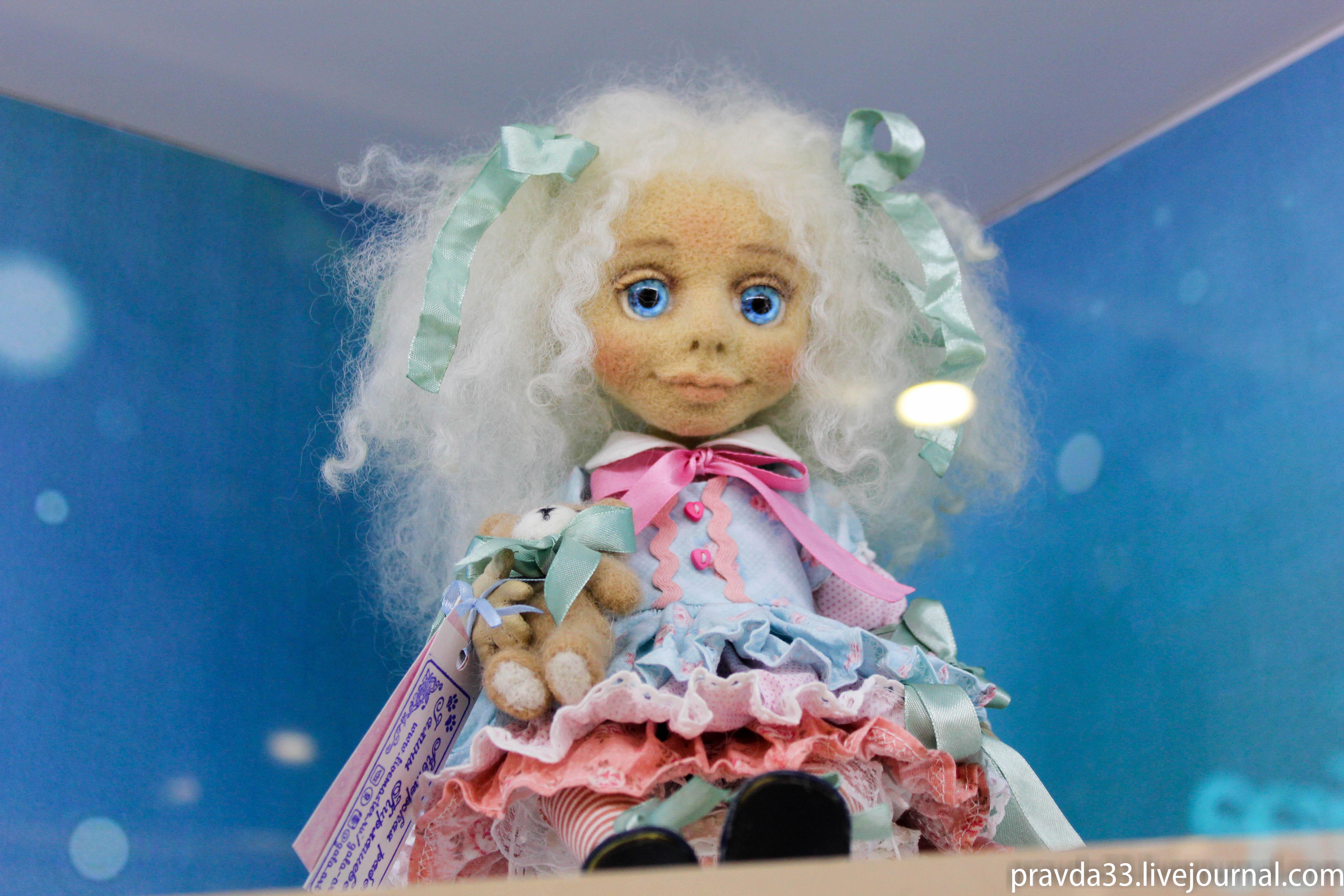 Выставка кукол в Триумфе 2017-14.jpg