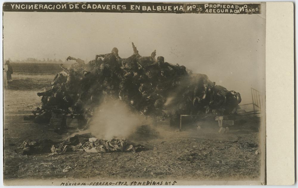 Mexican-war-postcards-32.jpg