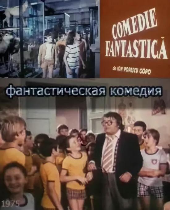 http//img-fotki.yandex.ru/get/479032/125256984.10f/0_1d515e_9c9a6eb0_orig.jpg