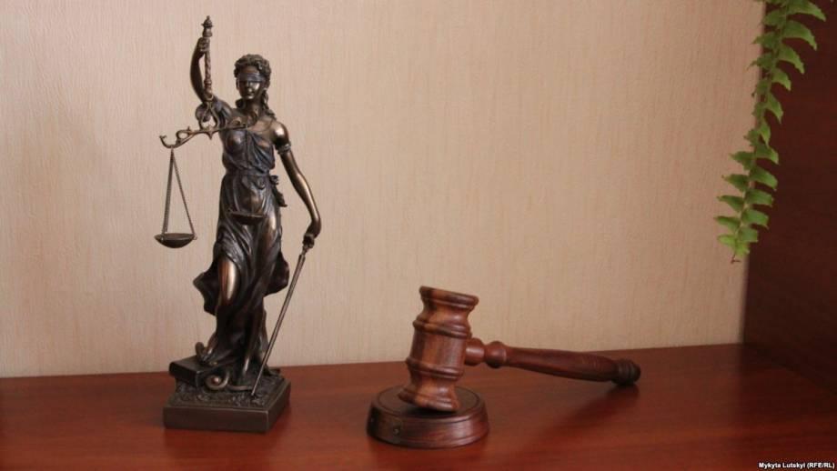 «Скрытые миллионы». Мэра Лимана судят за недостоверную декларацию