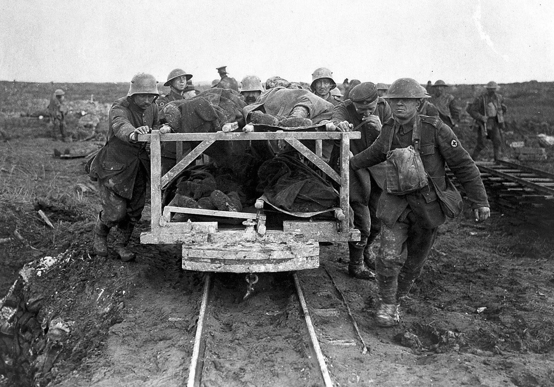 Дню валентинки, 1 мировая война картинки
