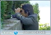 http//img-fotki.yandex.ru/get/479032/170664692.172/0_19af37_e612901c_orig.png