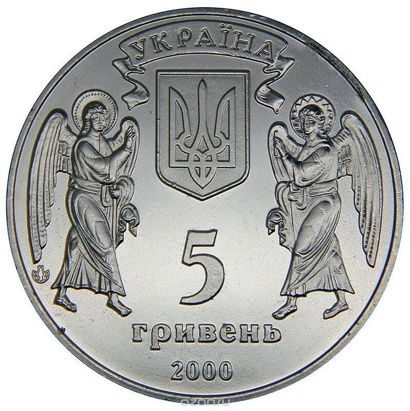 https://img-fotki.yandex.ru/get/479032/199368979.159/0_26cce0_69139fd5_XL.jpg