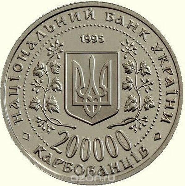https://img-fotki.yandex.ru/get/479032/199368979.159/0_26ccea_fc35d49d_XL.jpg