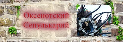 0_174e21_2f980f5f_orig.png